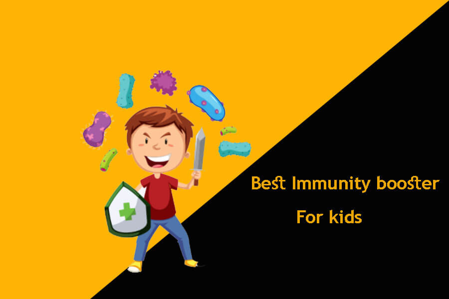 Immunity-booster-for-kids-India