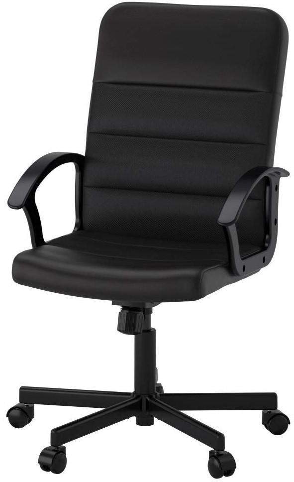 Buy best IKEA office chair online