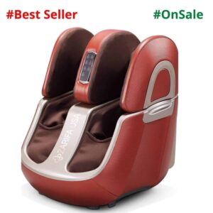 foot massager for plantar fasciitis and neuropathy with water